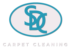 SDC Carpet Cleaning