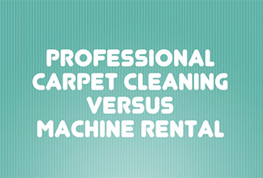 Carpet Cleaning Company Modesto CA