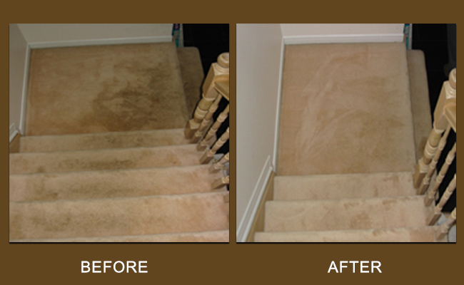 Spills Removed From Carpet Modesto CA