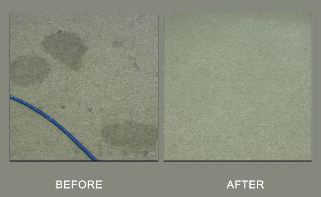 Food and Drink Spills Carpet Cleaning Modesto CA