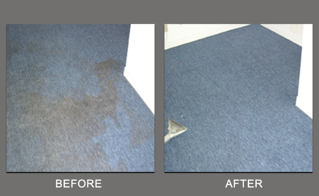 Water Stains Removed From Carpet Modesto CA